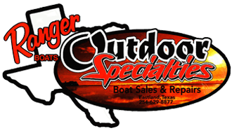Outdoor Specialties in Eastland, TX.